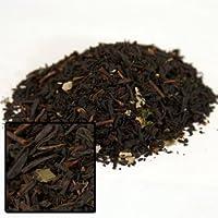 Decaf - Black Currant - 4 Ounce Tin