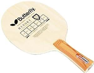 Butterfly Joyner H-Ii Table Tennis Blade