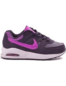Nike 844356-551, Scarpe da Trail