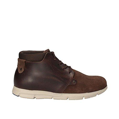 Birkenstock 1004889 Ankle Man