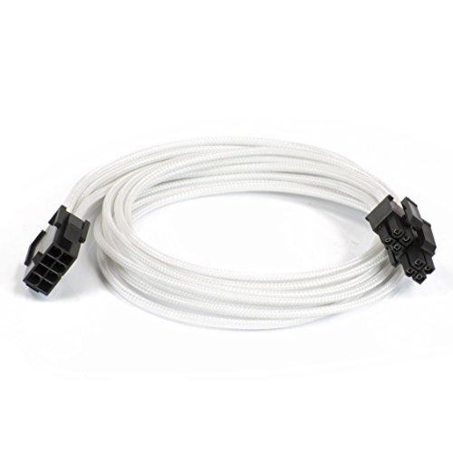 Phanteks Zubehör Modding - Cable