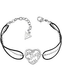 GUESS Bracelets femme UBB61101-S