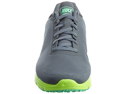 Nike 719916-012 Damen Trail Runnins Sneakers Grau