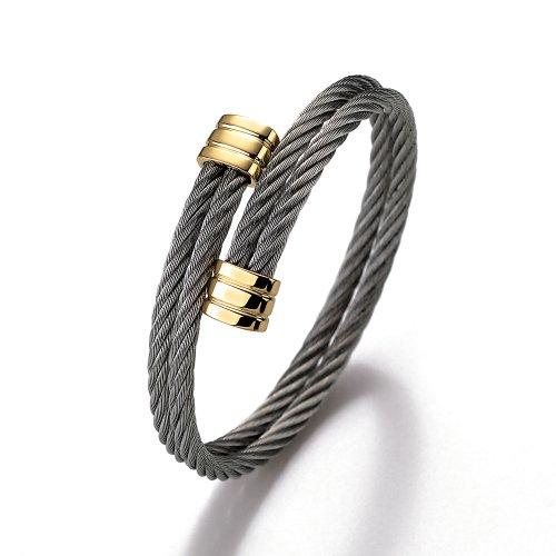charriol-04101000-0-bracelet