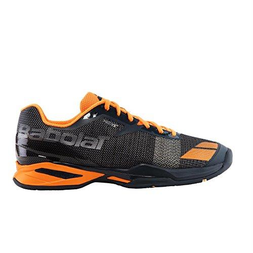 babolat-mens-jet-all-court-scarpe-da-tennis-grey-orange-9-uk