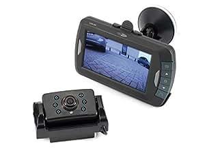 Caliber CAM 401 Webcam USB