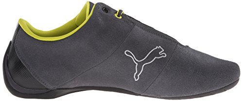Puma Futurecats 1nightcat Shoe Driving Périscope / périscope / argenté Puma