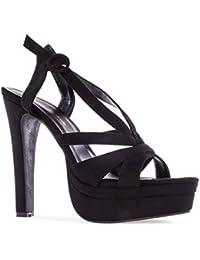Suchergebnis auf für: Andres Machado Kyki shoes