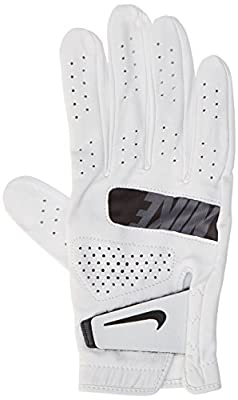 Nike Herren Tour Glove Rrh Golf Handschuhe von Nike - Outdoor Shop