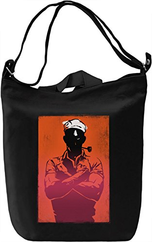 evil-popeye-canvas-bag-day-canvas-day-bag-100-premium-cotton-canvas-dtg-printing-