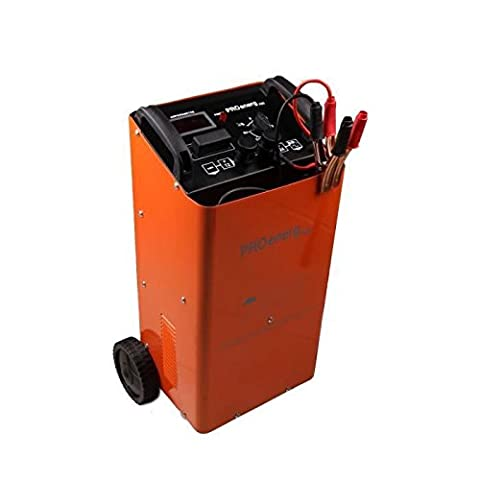 SNÖ-PRO 154 Chargeur Booster Proenerg 430
