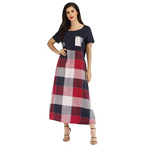a88341d54709 ▷ Kurze, geklebte Röcke online kaufen - Dies ist Wampoon 【2018
