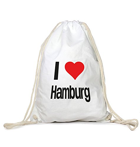 i-love-hamburg-motiv-auf-gymbag-turnbeutel-sportbeutel-stylisches-modeaccessoire-tasche-unisex-rucks
