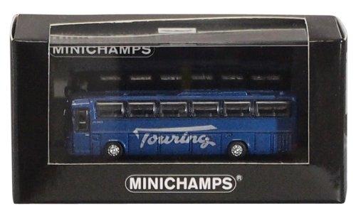 Minichamps-169036082-Mercedes-Benz-O303-RHD-Touring-Mastab-1160