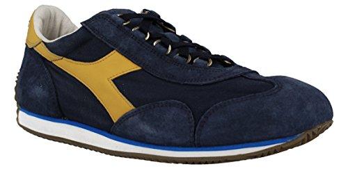 sneaker-diadora-156988-146-equipe-stone-marino-45-blue