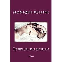 Le rituel du sicilien (Tome 1)