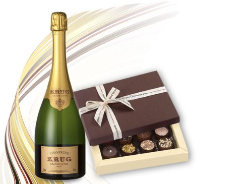 krug-brut-champagne-and-12-belgian-assorted-chocolates-gift-pack-nv-75-cl