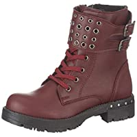Seventeen TOTI BOT Kız çocuk Moda Ayakkabılar