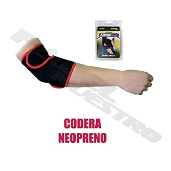 Softee Equipment CODERA Padel