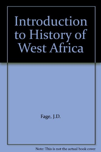 introduction-to-history-of-west-africa