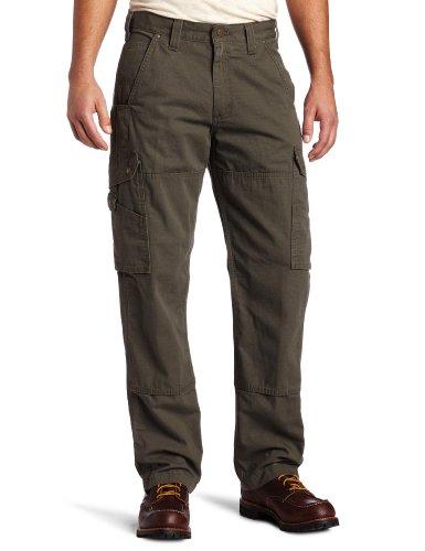carhartt-hose-cotton-ripstop-farbemossgrossew-32-l-32