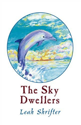 The Sky Dwellers Cover Image
