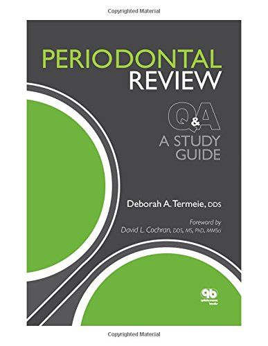 Periodontal Review