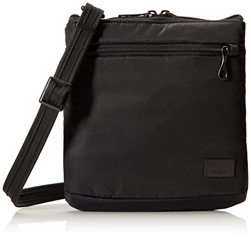 pacsafe-citysafe-cs50-anti-theft-cross-body-purse