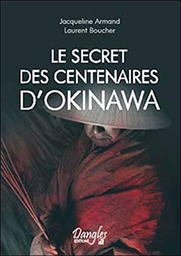Secret des centenaires d'Okinawa