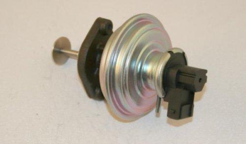 AUTEX 959142 AGR-Ventile