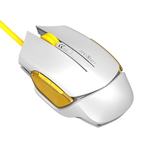 usb-wired-gaming-mouse-james-donkey-6-buttons-2000-1600-1000-dpi-3-adjustbale-levels-gaming-mice-for