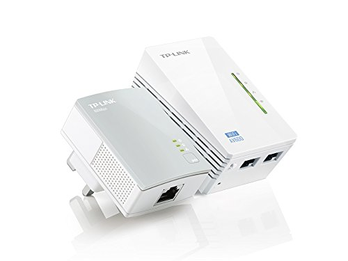 tp-link-600-mbps-2-port-powerline-adapter-range-extender-broadband-wi-fi-extender-wi-fi-booster-hots