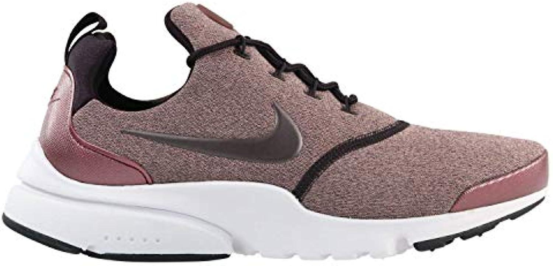NIKE Donne Presto Fly Se Donne Running 910570 scarpe da ginnastica Turnscarpe | Moderno Ed Elegante Nella Moda  | Uomini/Donne Scarpa