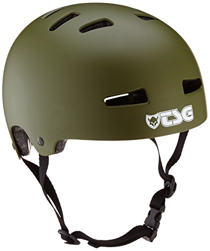 tsg-helmet-evolution-solid-color-satin-olive-s-m-75046