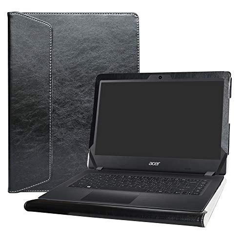 ACER EXTENSA 5420G NOTEBOOK FINGERPRINT DRIVER WINDOWS 7 (2019)