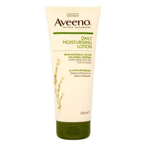 aveeno-daily-moisturising-lotion-200ml