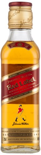 johnnie-walker-red-whisky-escoces-200-ml