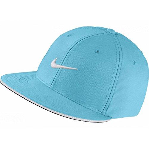 Nike True Statement azul (432)