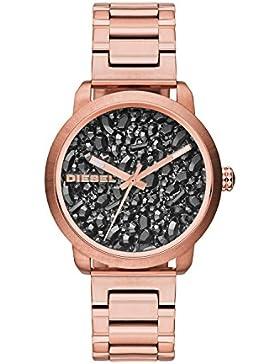 Diesel Damen-Uhren DZ5427