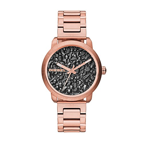 Diesel Women's Watch DZ5427