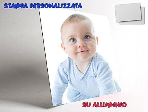 imprimir-en-aluminio-personalizado-foto-fotografia-panel-imagen-semi-glossy-300-x-400-mm