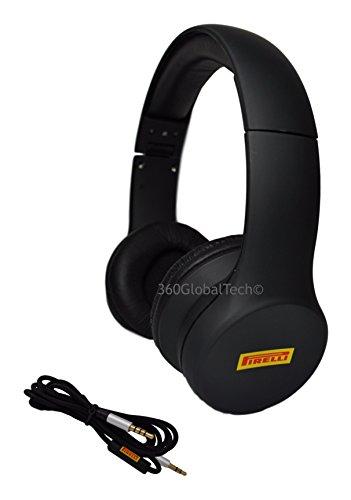 pirelli-over-ear-auriculares-estereo-de-estilo-dj-con-control-de-microfono-y-pista-ajustable-plegabl