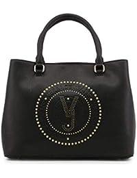 Amazon.it  Versace Jeans - Borse  Scarpe e borse 6ab6347466f