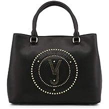 7fa468d303df Versace Jeans Sac à main noir