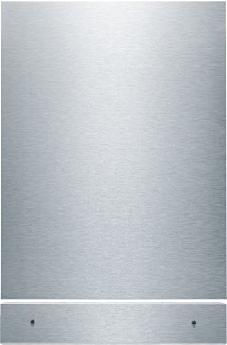 Bosch SPZ2044 Geschirrspülerzubehör/Sonderzubehör