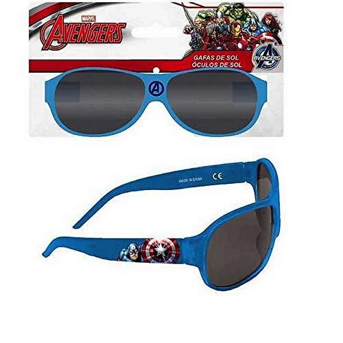 Guizmax Sonnenbrille Avengers Disney Kind Sommer
