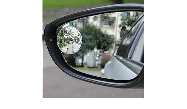Spiegel Baby Auto : Muzoct baby auto spiegel universal rear view baby spiegel mit