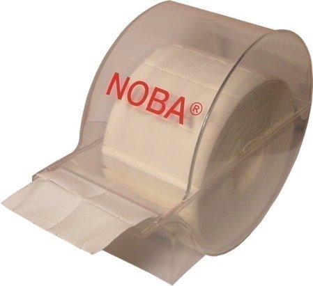 cellulose-pad-dispenser-500-cellulose-swab-pads