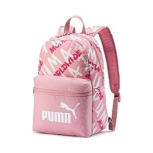 41sCzqb1ItL. SS300  - PUMA Phase Small Backpack