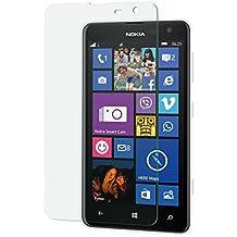 2X itreu Nokia Microsoft Lumia 625Premium vetro temperato vero vetro stratificato vetro temperato pellicola protezione schermo